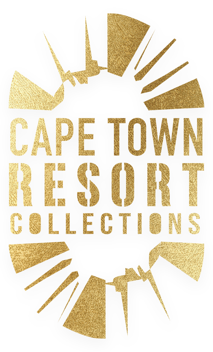 Cape Town Resort